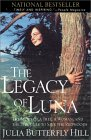 Legacy of Luna - Click to Order Now!