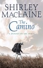 The Camino - Click to Order Now!