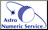AstroNumericServices offers fabulous computerized Astrology Reports by the World's Top Astrologers!