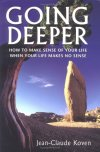Going Deeper - Click to Order Now!