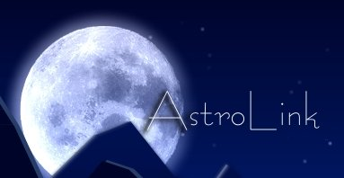 Visit Rose Marcus's site, AstroLink - for Evolutionary Astrology and more!